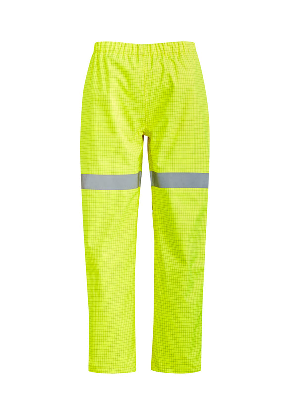 Syzmik - ZP902 - Mens Arc Rated Waterproof Pants