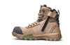 FXD Workwear WB-1 Work Boot at National Workwear Gold Coast Australia