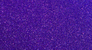 Beatnik Purple Flake