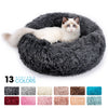 COMFY ™ Marshmallow Cat - Dog Bed