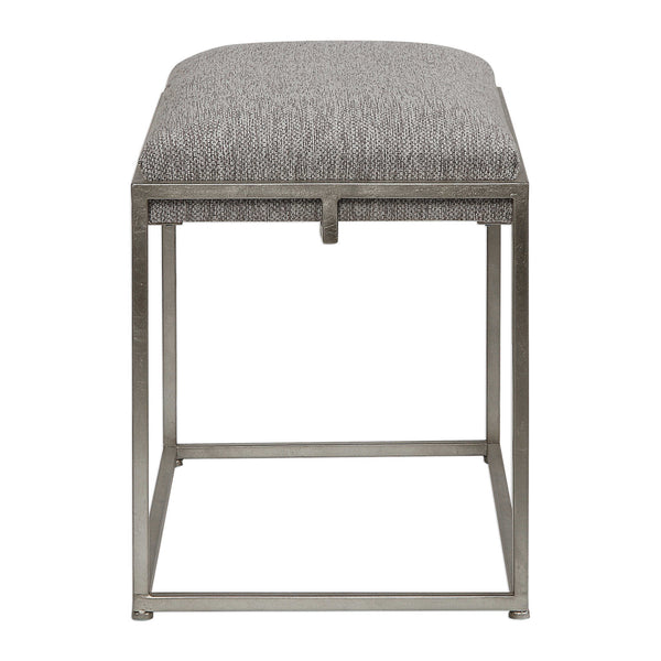 Edie Small Bench - rubyandcompanyqc