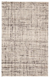 Cambridge Rug (9' x 12') - rubyandcompanyqc
