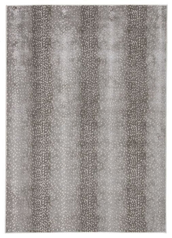"Catalyst Axis Rug (7'10"" x 10'6"") - rubyandcompanyqc"