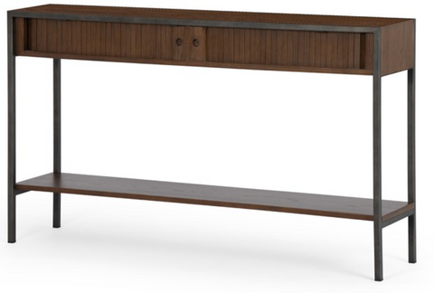Rohde Console Table
