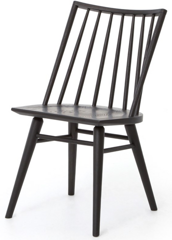 Lewis Windsor Chair