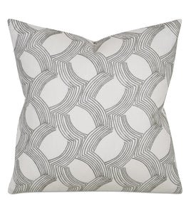 Veer Decorative Pillow - rubyandcompanyqc