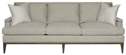 Greenfield Sofa - rubyandcompanyqc