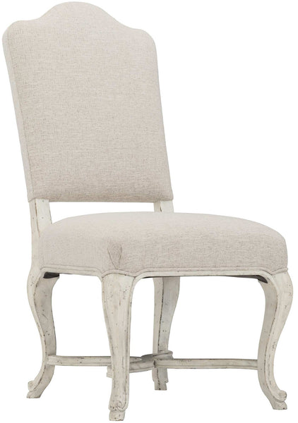 Mirabelle Side Chair - rubyandcompanyqc