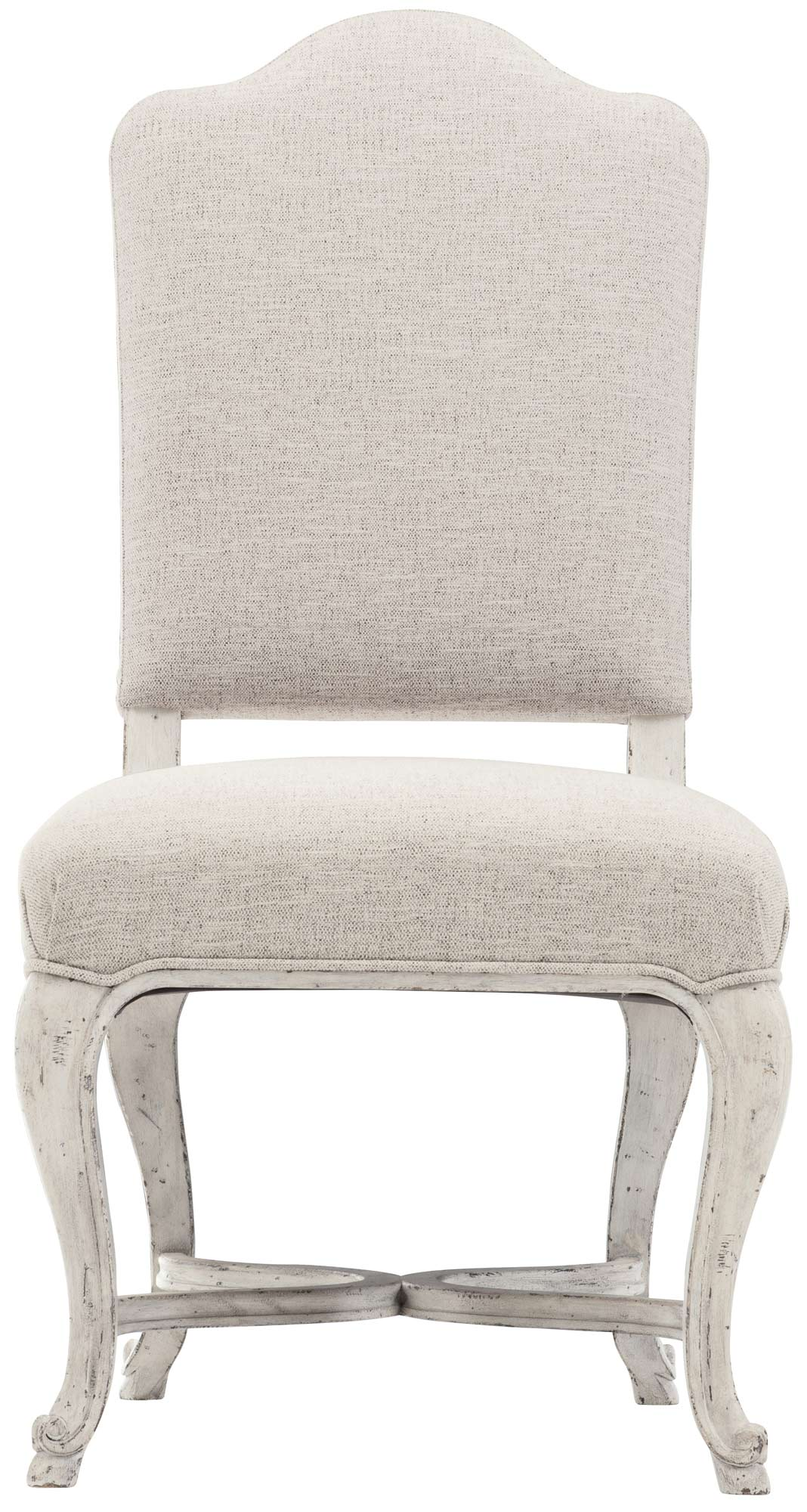 Mirabelle Side Chair - Ruby and Company