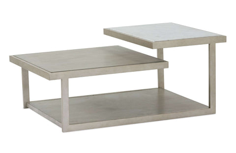 Britta Rectangle Cocktail Table
