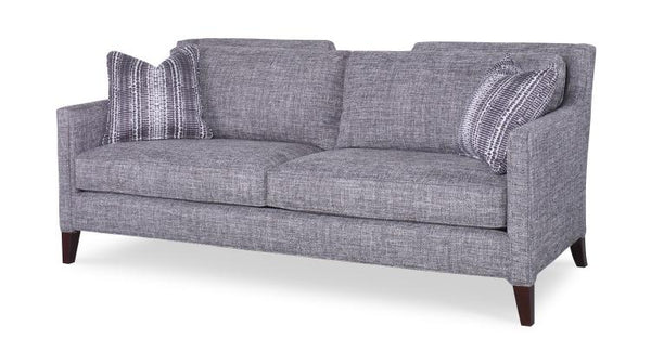 Del Mar Sofa - rubyandcompanyqc