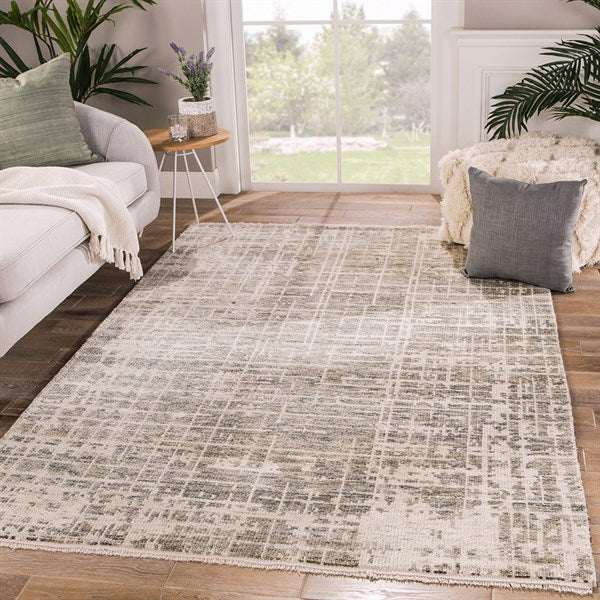 Heritage Rug (9' x 13') - Ruby and Company
