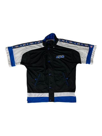 Veste Sportswear Champion Magic