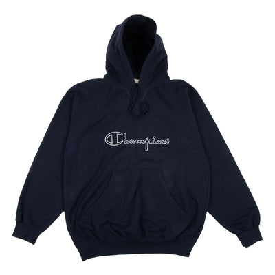 Sweatshirt Champion - Navy