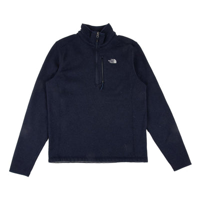 Polaire Fleece The North Face - Navy