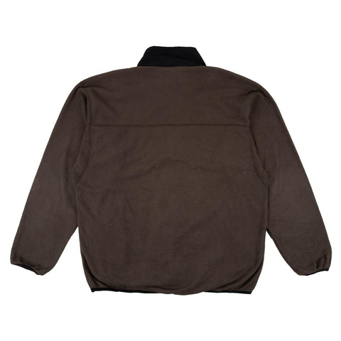 Polaire Fleece The North Face - Marron