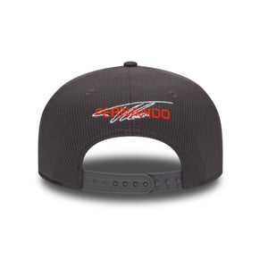 9FIFTY Mclaren Racing Alonso Official