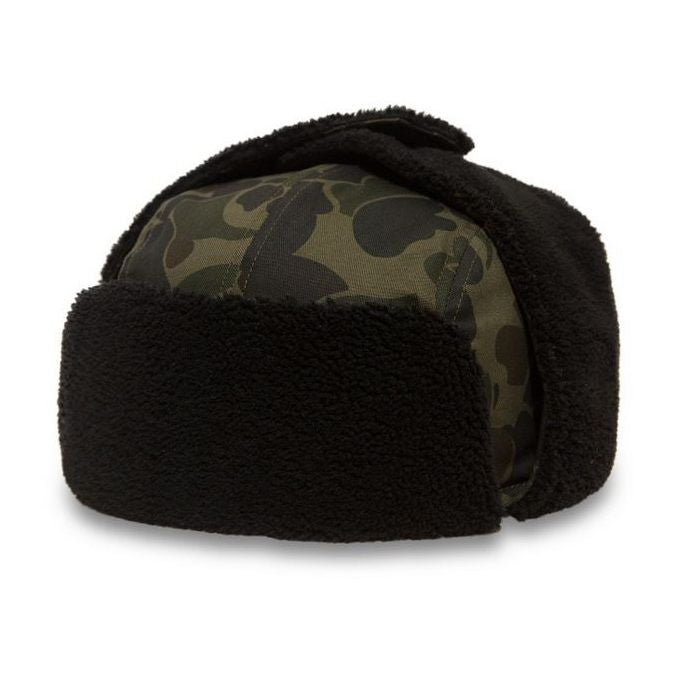 Chapka New Era Trapped camouflage 11794665
