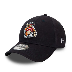 Sweat The North Face Drew Peak Crew vintage noir NF0A3RXVJK31