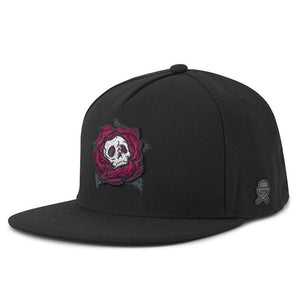 Casquette Cayler & Sons C&S CL Death Rose CS1083