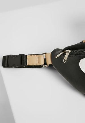 Banane Bum Bag de la marque Iconist - SUPERCAPS