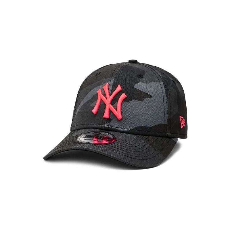 9FORTY NY (rose) Yankees
