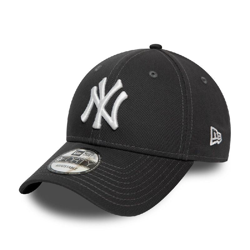 Casquette New Era 9FORTY League Essential NY Yankees 12134895