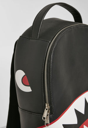 Sac à dos Backpack DeepShark Iconist - SUPERCAPS