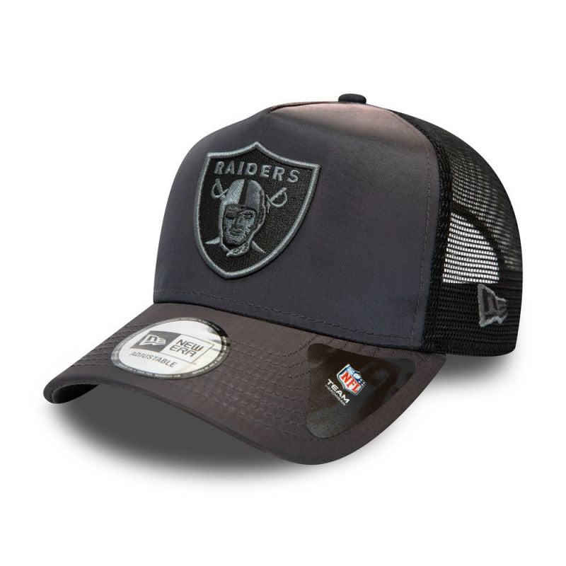 Doudoune The North Face 1996 RETRO NUPTSE Flare rouge NF0A3C8DR15