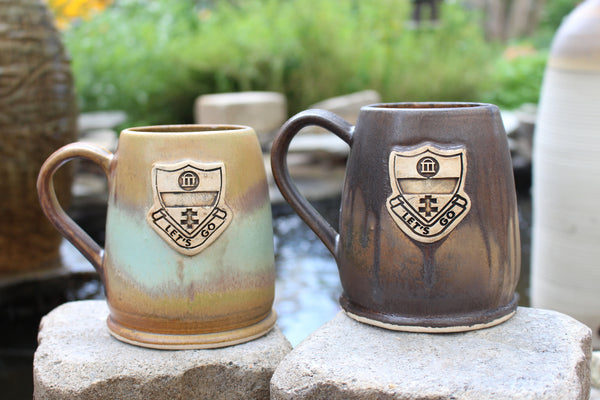 325th Infantry Regiment Coffee Mug