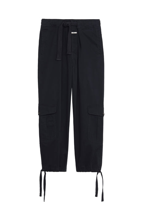 Trousers Closed