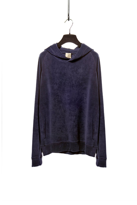 Sweatshirt  Ten C