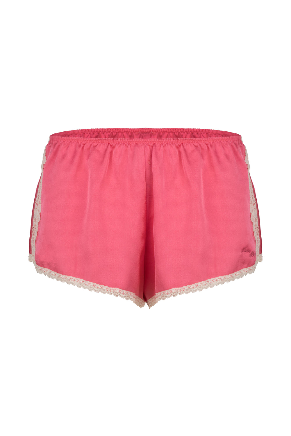 Shorts Love Stories