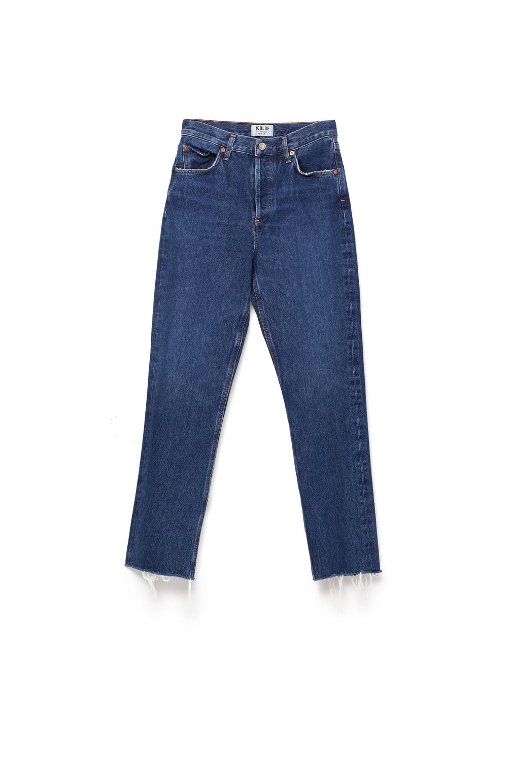 Jeans Agolde