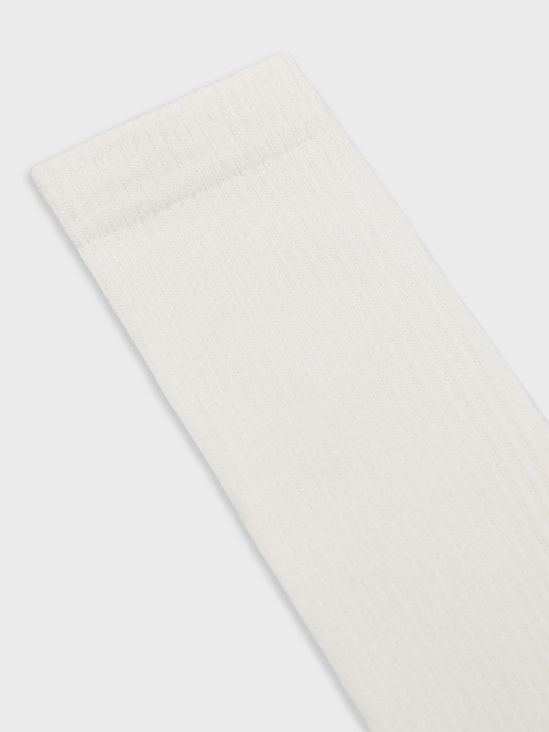 Sports Sock Neutral