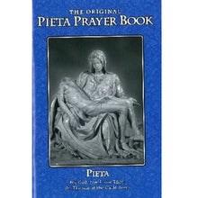 Load image into Gallery viewer, The Pieta Prayer Book