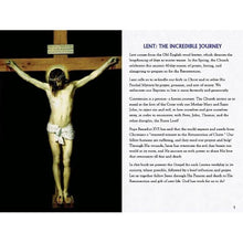 Load image into Gallery viewer, MY LENTEN PRAYER BOOK
