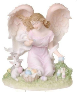 Alicia - Seraphim Angel - Easter