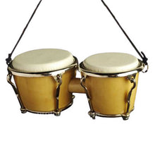 Load image into Gallery viewer, INSTRUMENTAL ORNAMENTS-PERCUSSION