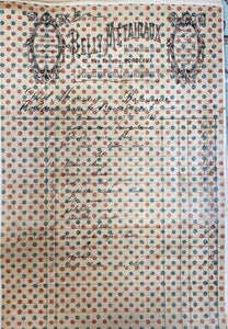 monahan papers end note dots