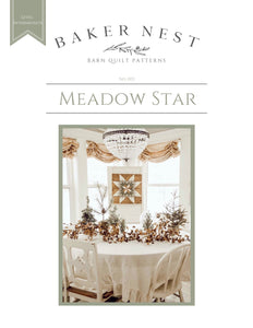 meadow star