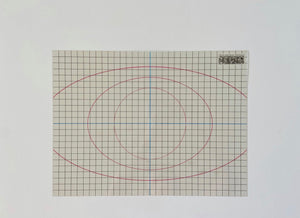 Thin Mount flexible sheet for stamping