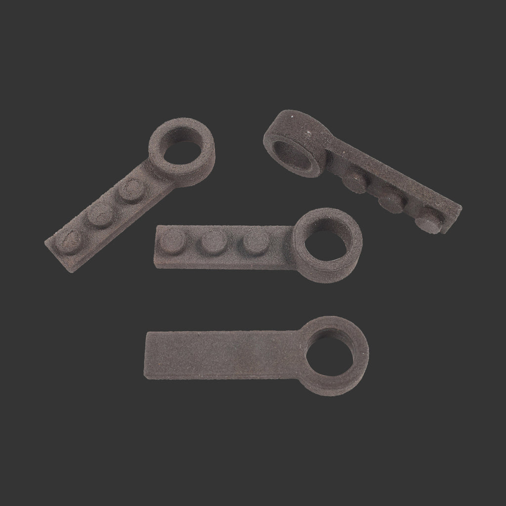 Brick Mounts for 8.5mm motors