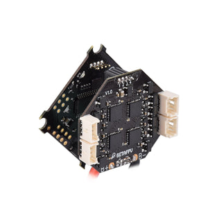 flight controller - (F4, 2S, brushless)