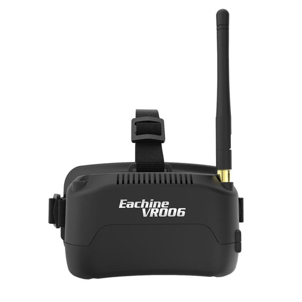 5.8GHz FPV Goggles VR006
