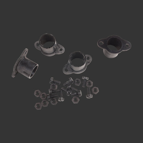 8.5mm motor mounts