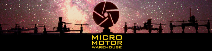 Micro Motor Warehouse