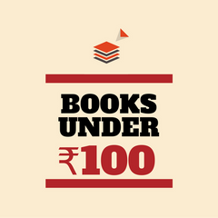 Telugu Books Under Rs.100