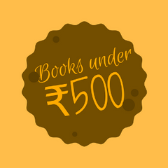 Telugu Books under Rs 500