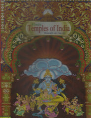 Hindu Temples of India